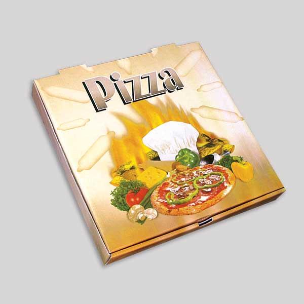 pizzaria2.jpg